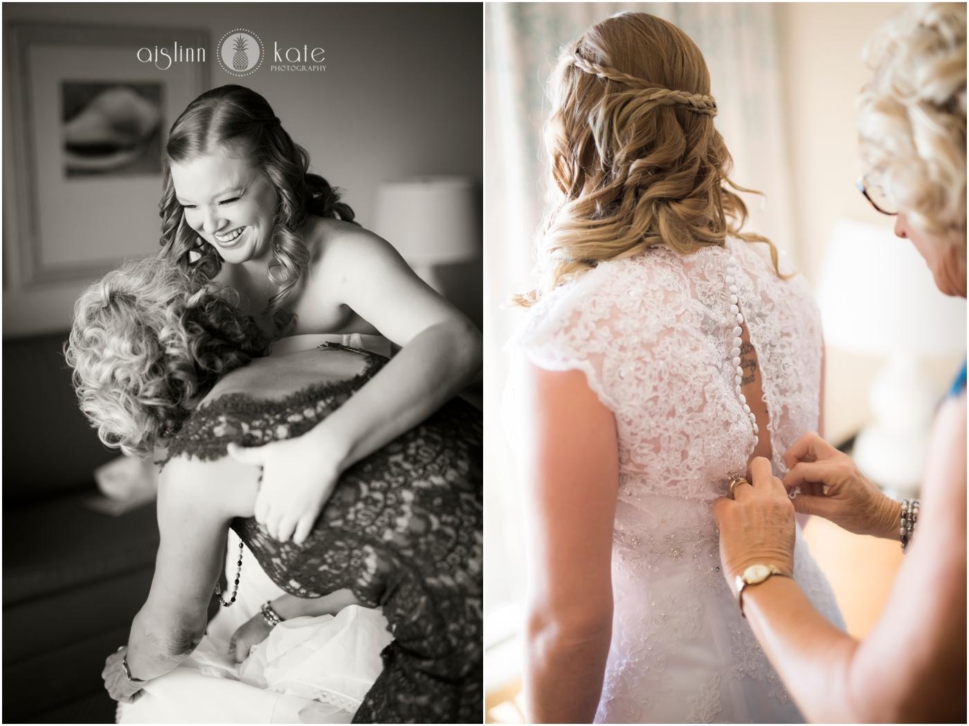 Pensacola-Destin-Wedding-Photographer_9265.jpg