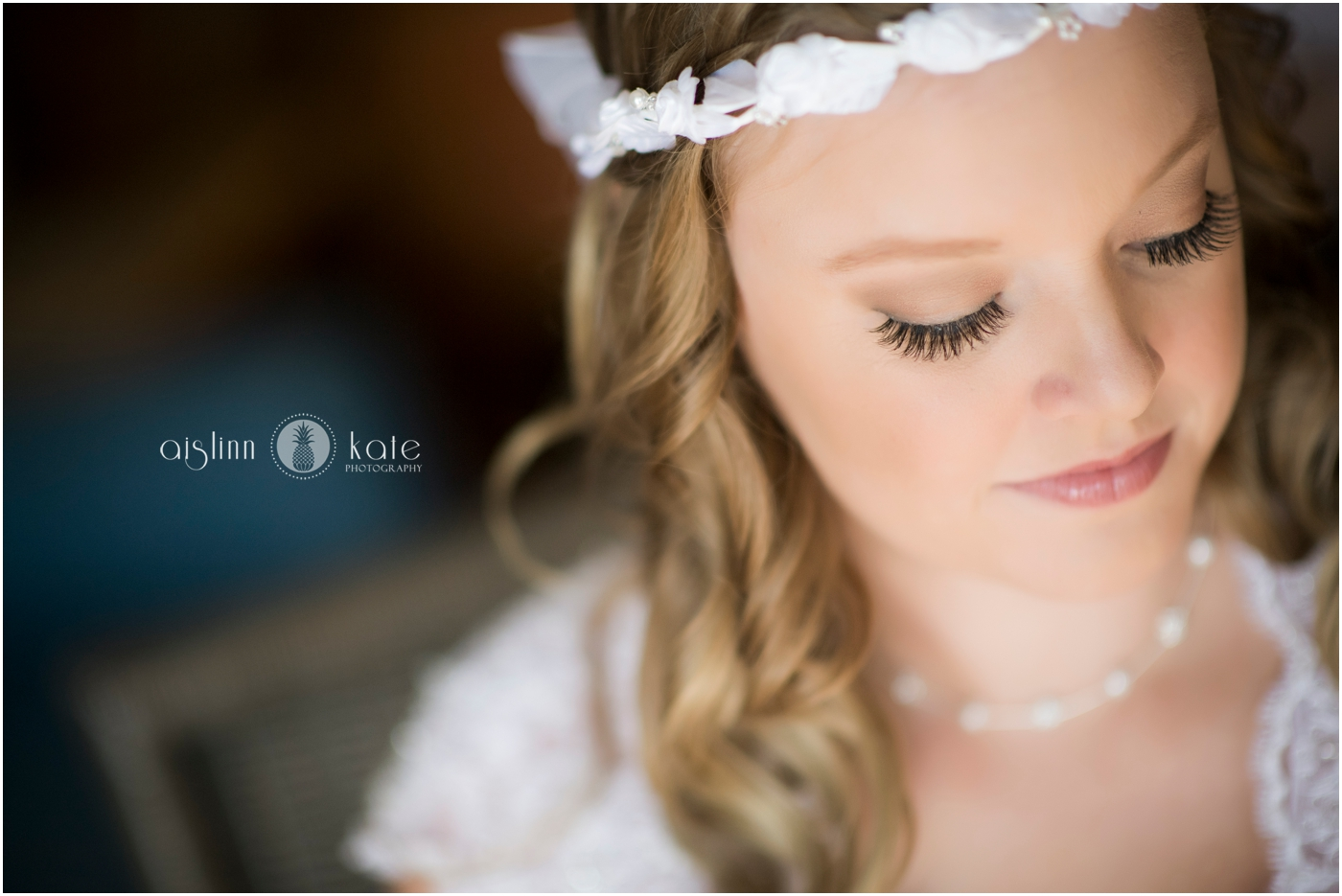 Pensacola-Destin-Wedding-Photographer_9268.jpg
