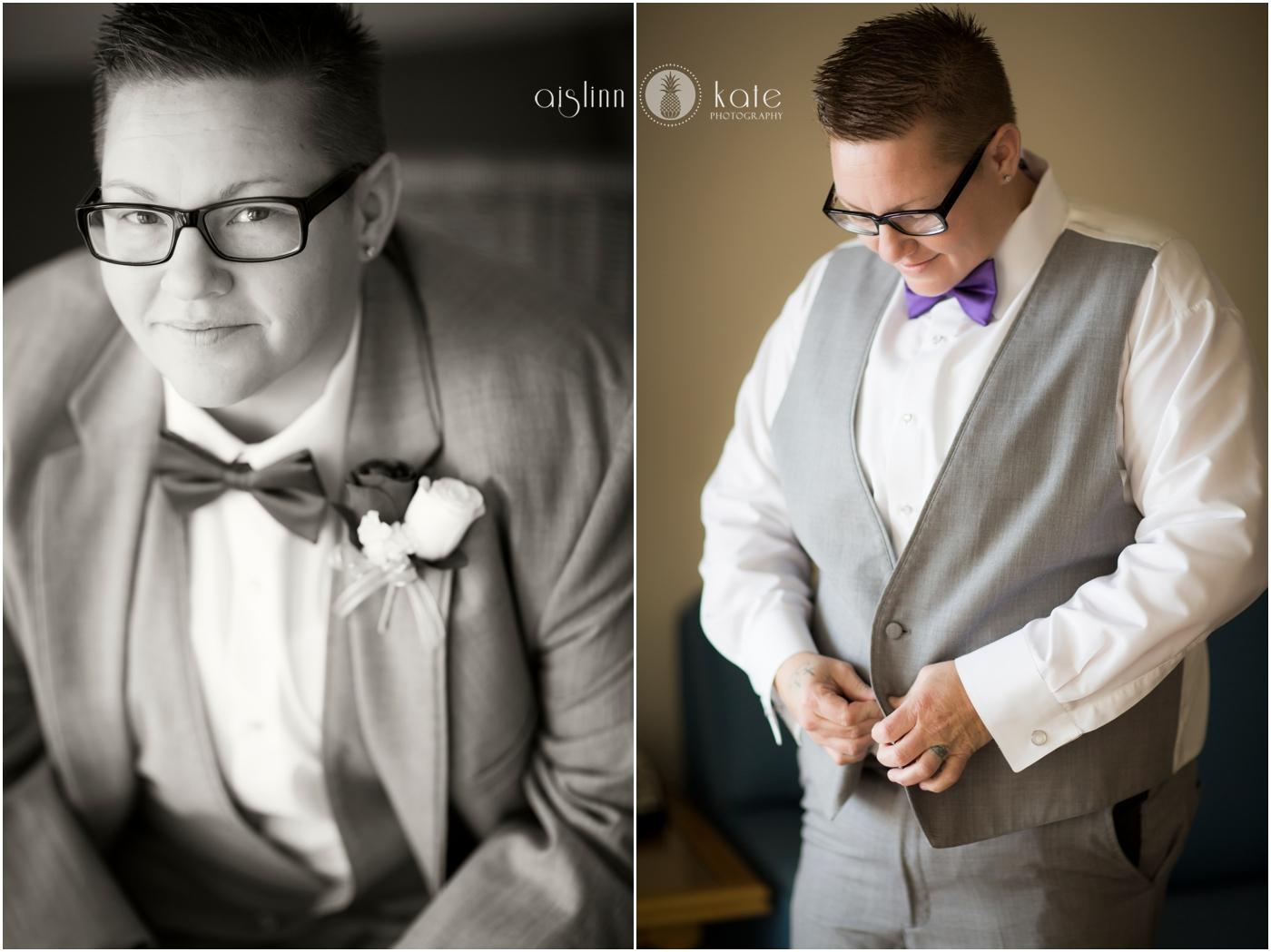 Pensacola-Destin-Wedding-Photographer_9270.jpg
