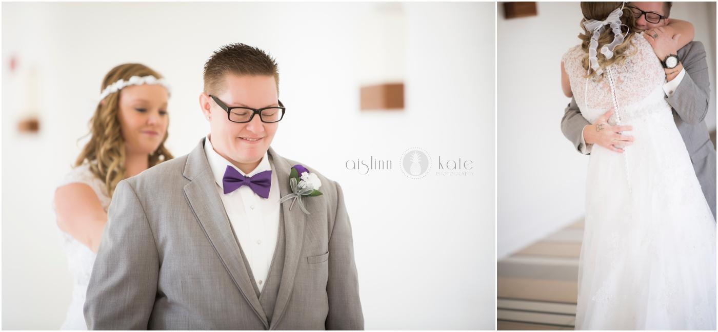 Pensacola-Destin-Wedding-Photographer_9274.jpg
