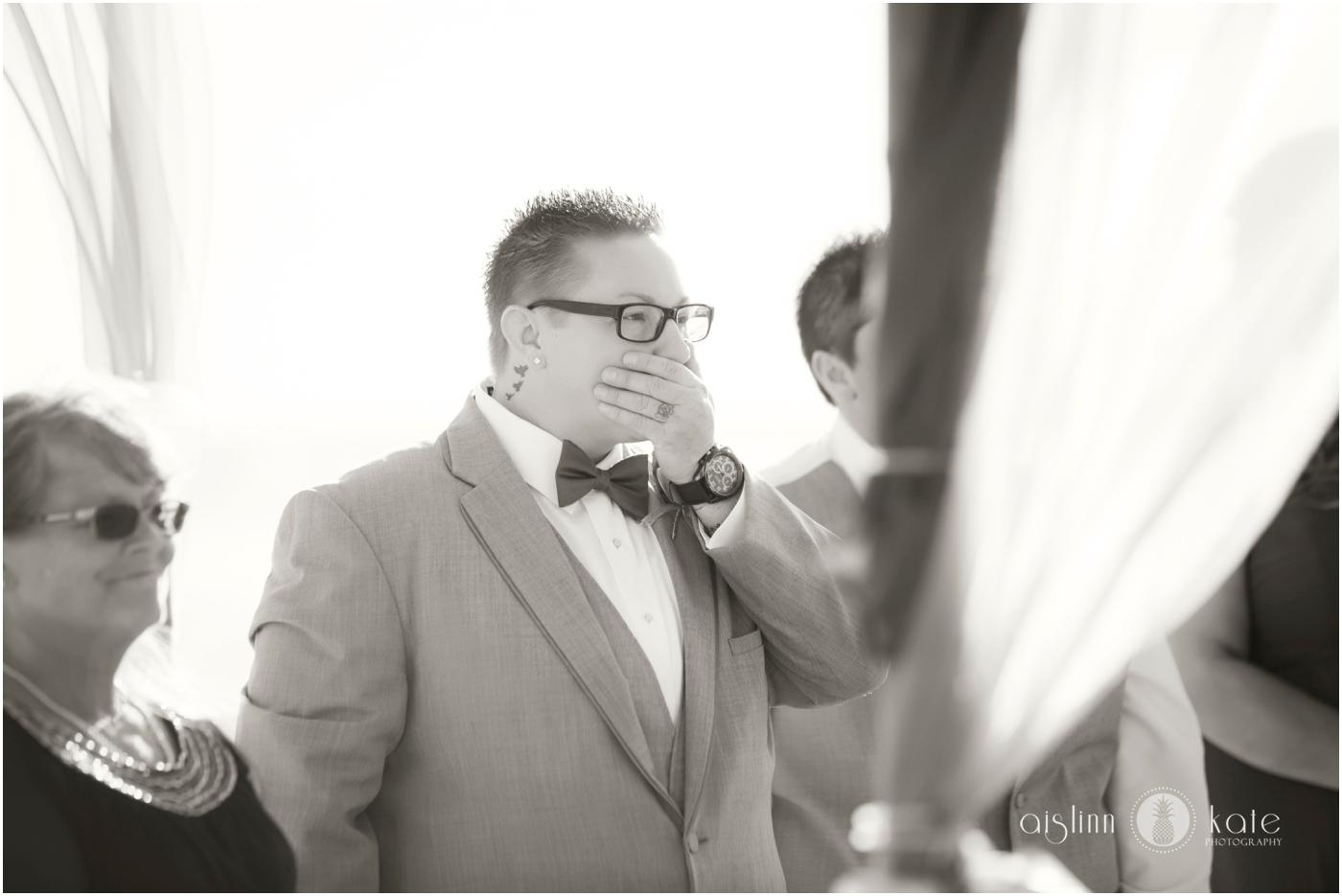 Pensacola-Destin-Wedding-Photographer_9278.jpg