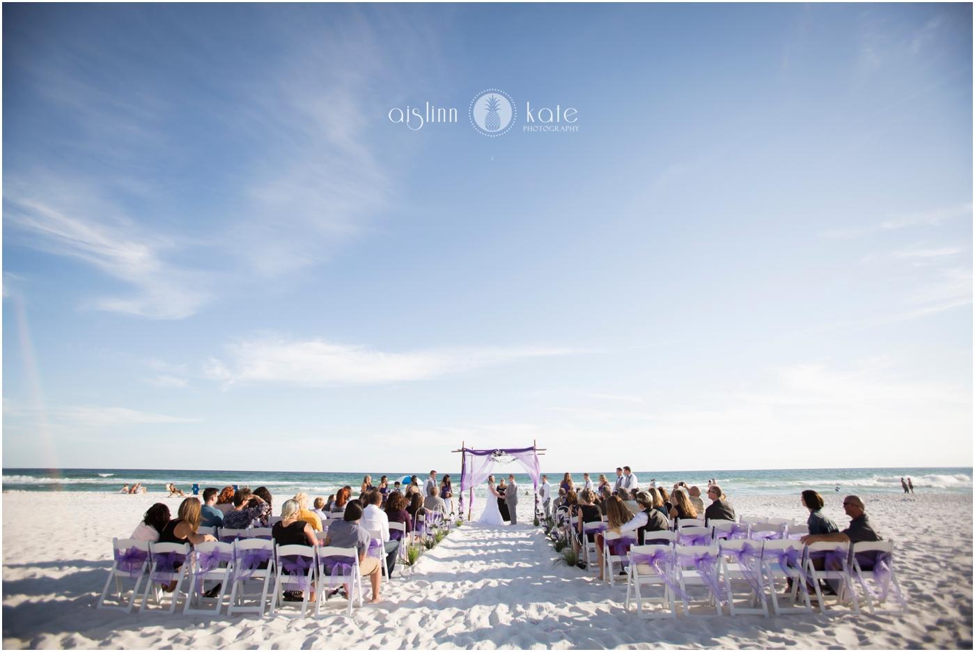 Pensacola-Destin-Wedding-Photographer_9279.jpg