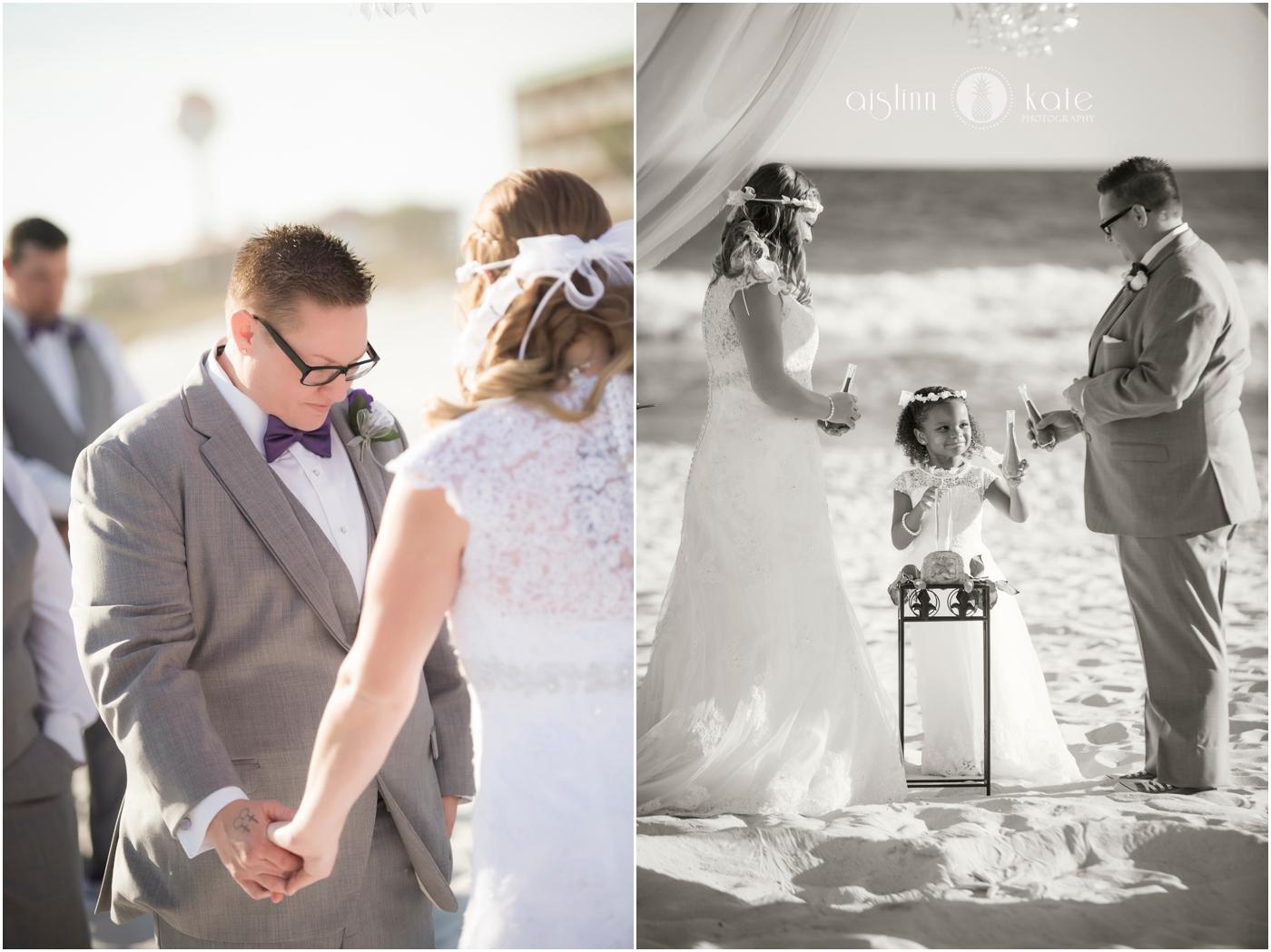 Pensacola-Destin-Wedding-Photographer_9280.jpg
