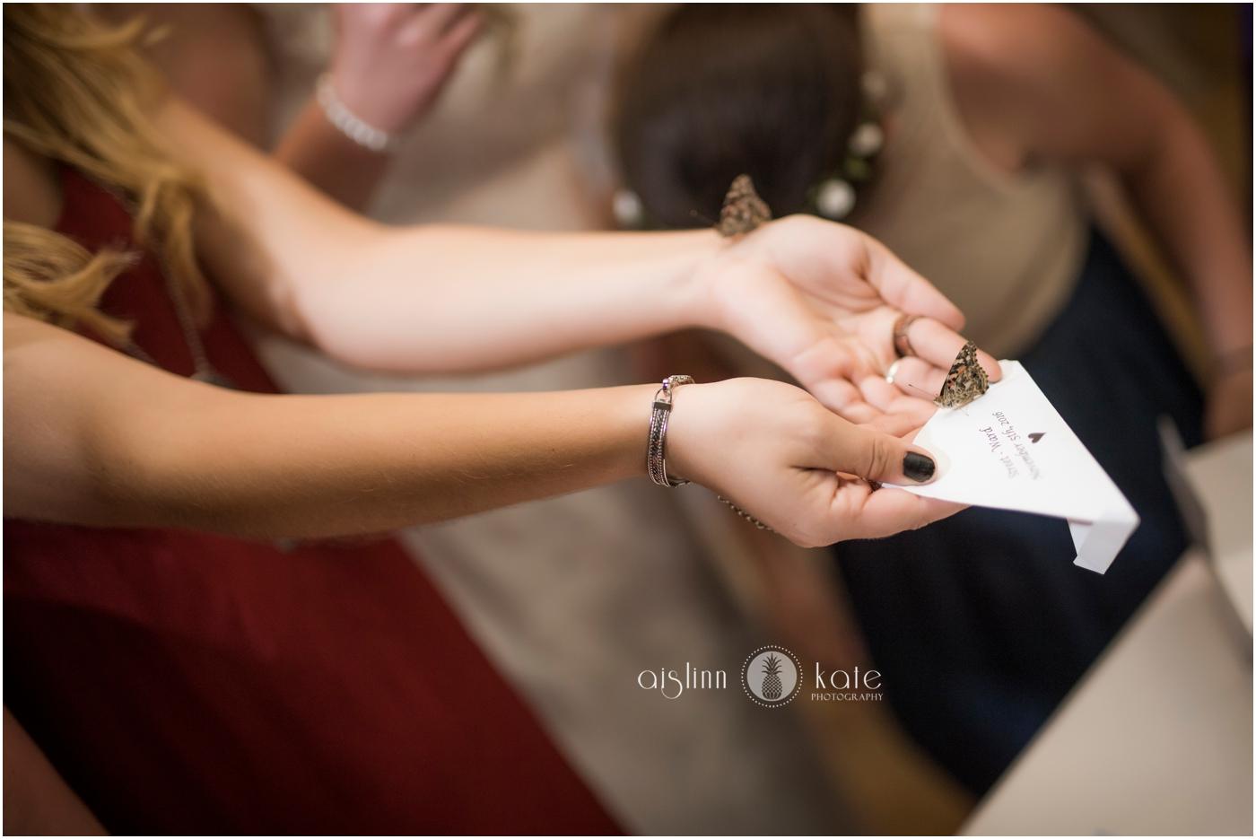 Pensacola-Destin-Wedding-Photographer_9282.jpg