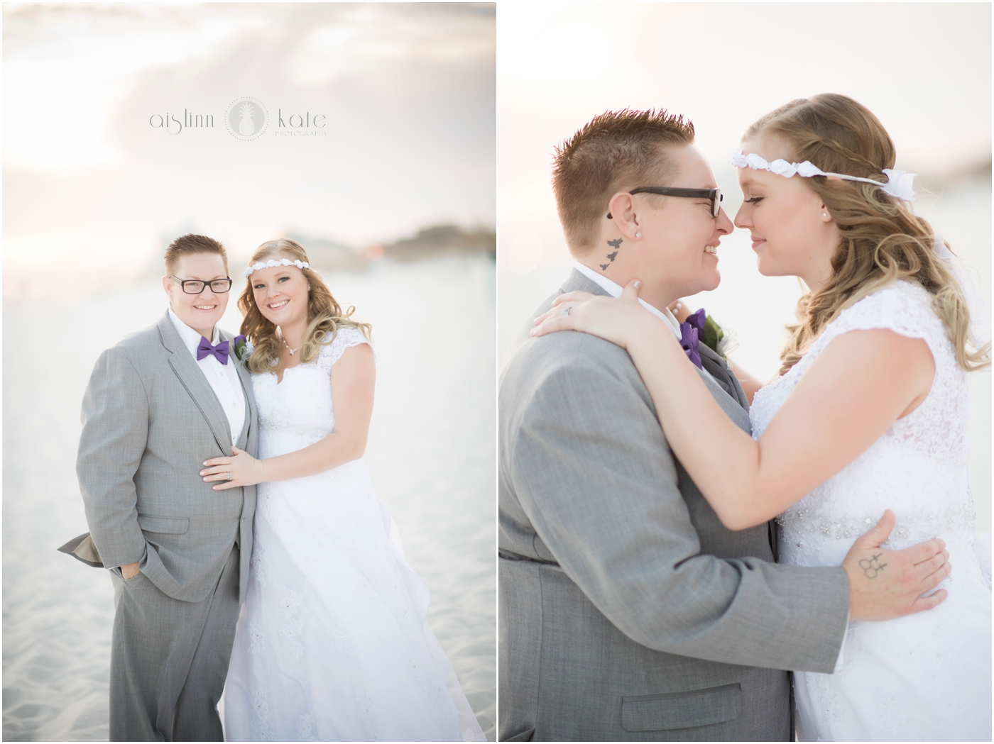 Pensacola-Destin-Wedding-Photographer_9288.jpg