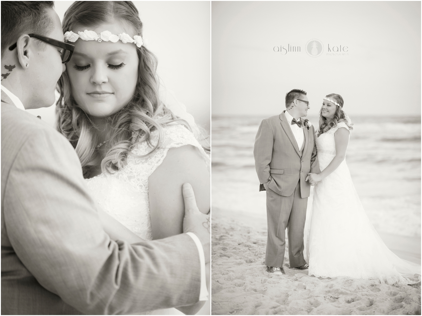 Pensacola-Destin-Wedding-Photographer_9289.jpg