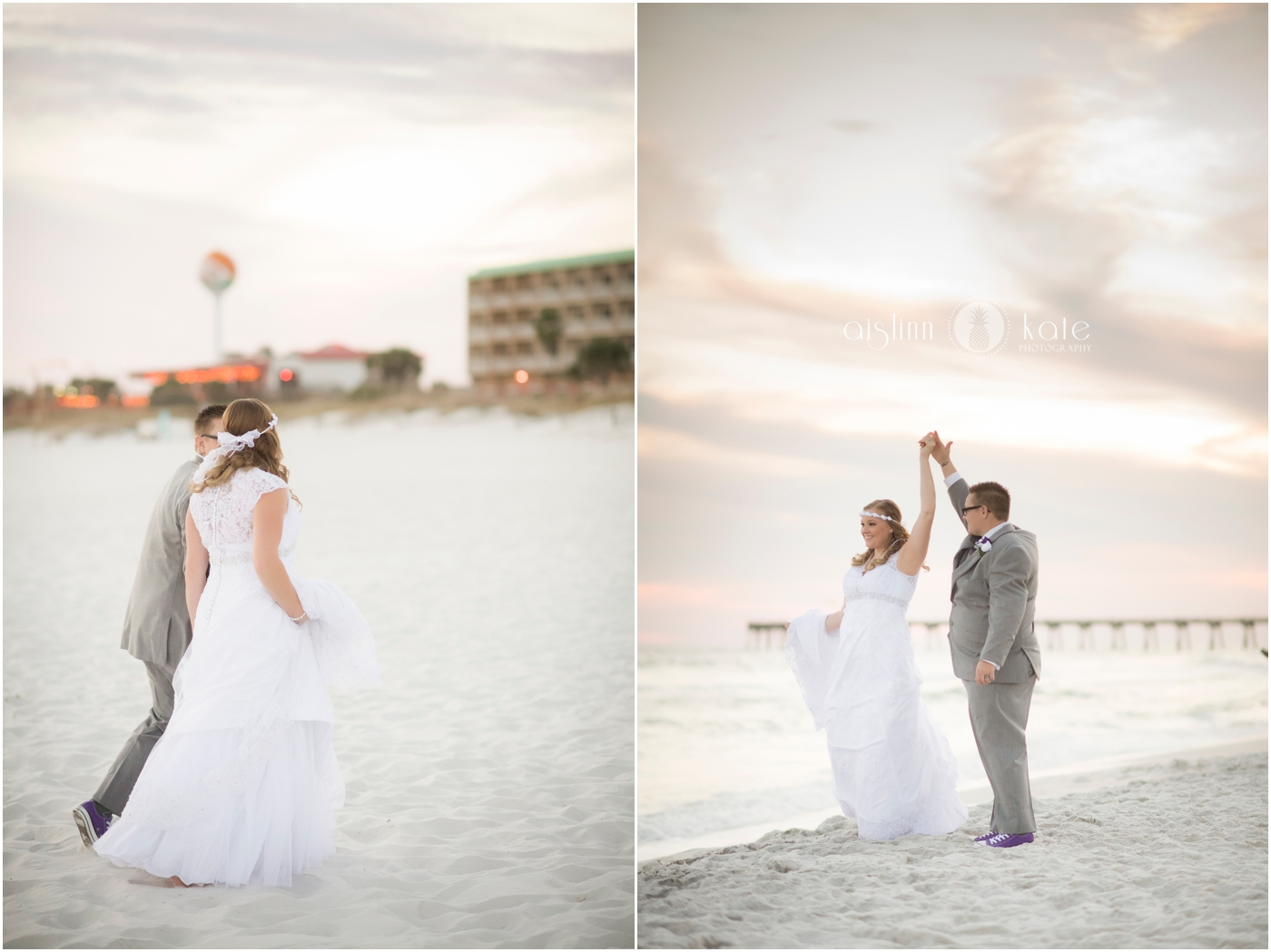 Pensacola-Destin-Wedding-Photographer_9291.jpg