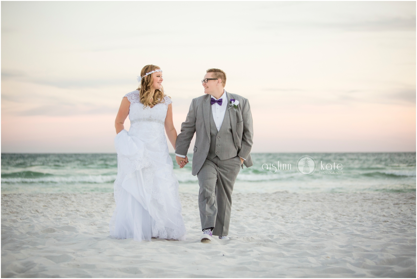 Pensacola-Destin-Wedding-Photographer_9292.jpg