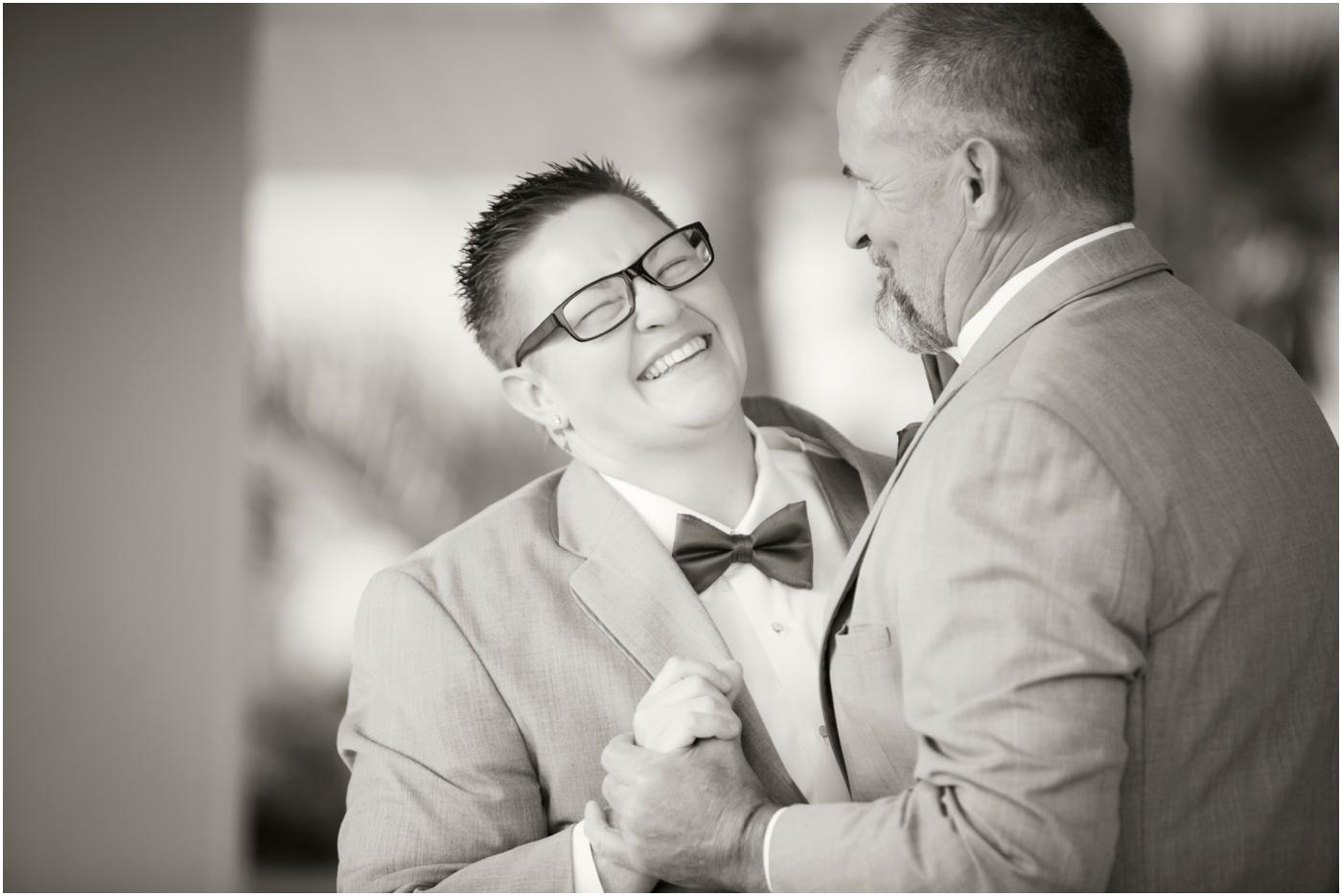 Pensacola-Destin-Wedding-Photographer_9298.jpg