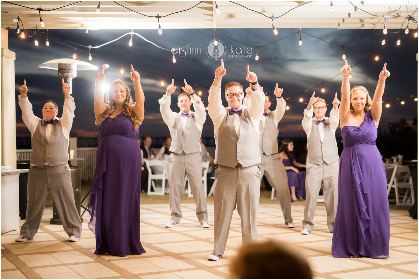 Pensacola-Destin-Wedding-Photographer_9299.jpg
