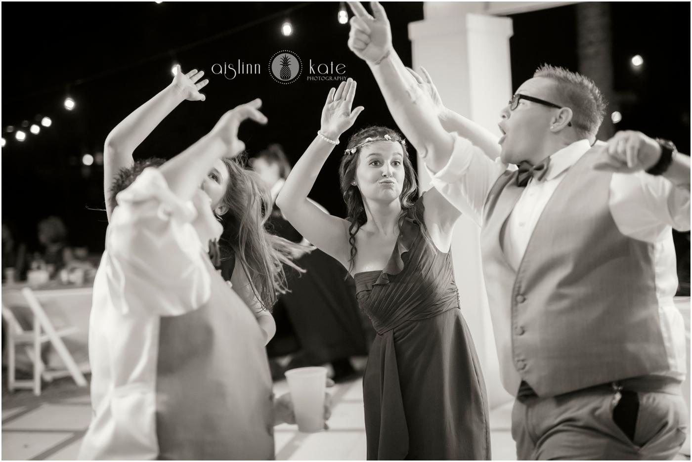 Pensacola-Destin-Wedding-Photographer_9300.jpg