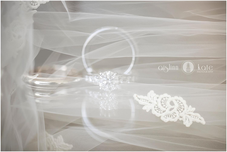 Pensacola-Wedding-Photographer_0693.jpg