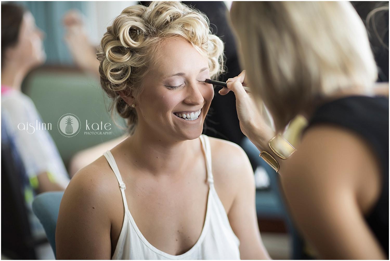 Pensacola-Wedding-Photographer_0696.jpg
