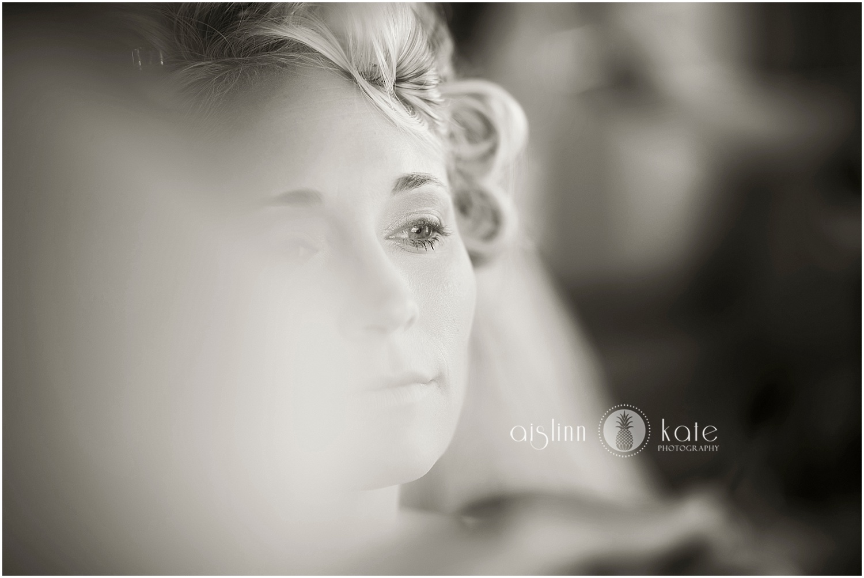 Pensacola-Wedding-Photographer_0697.jpg