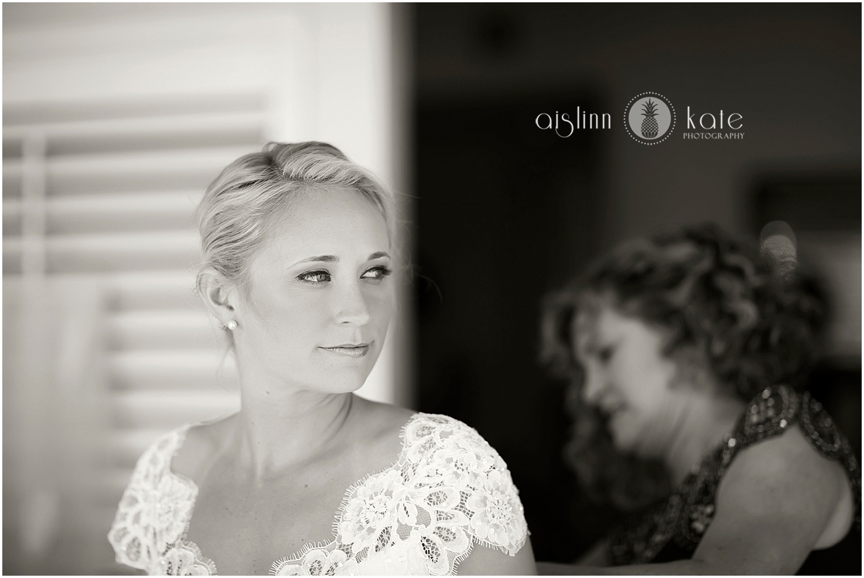 Pensacola-Wedding-Photographer_0699.jpg