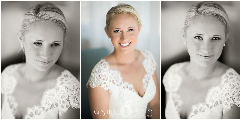 Pensacola-Wedding-Photographer_0701.jpg