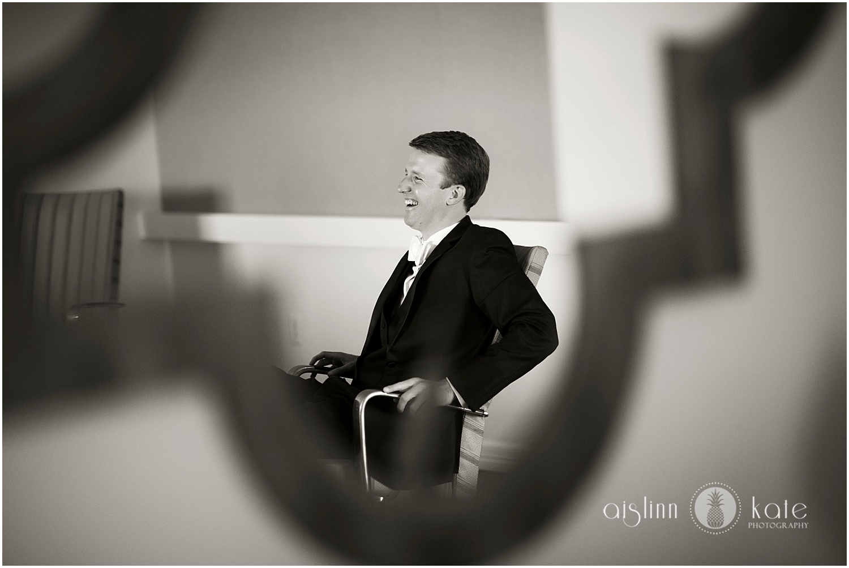 Pensacola-Wedding-Photographer_0703.jpg