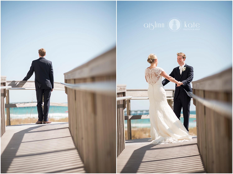 Pensacola-Wedding-Photographer_0707.jpg