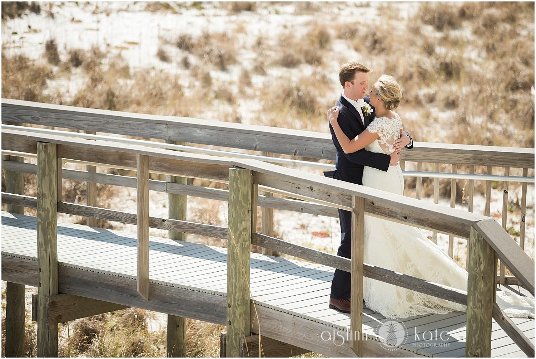 Pensacola-Wedding-Photographer_0708.jpg
