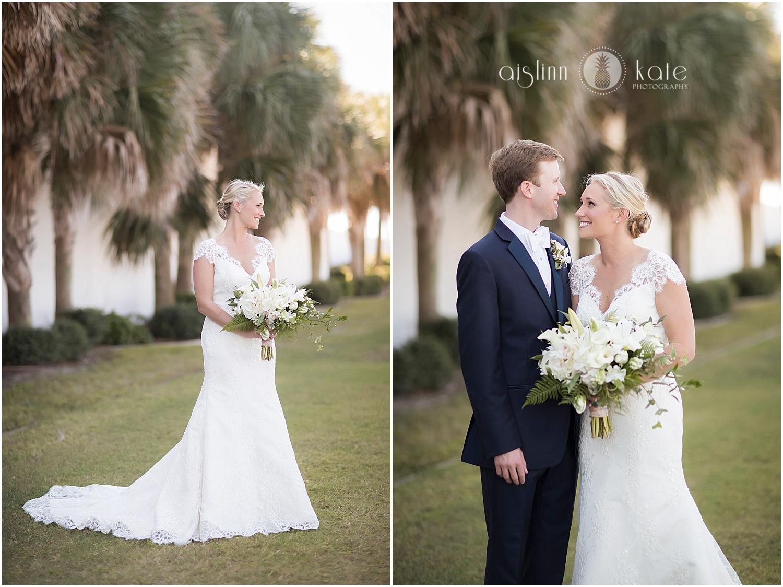 Pensacola-Wedding-Photographer_0710.jpg