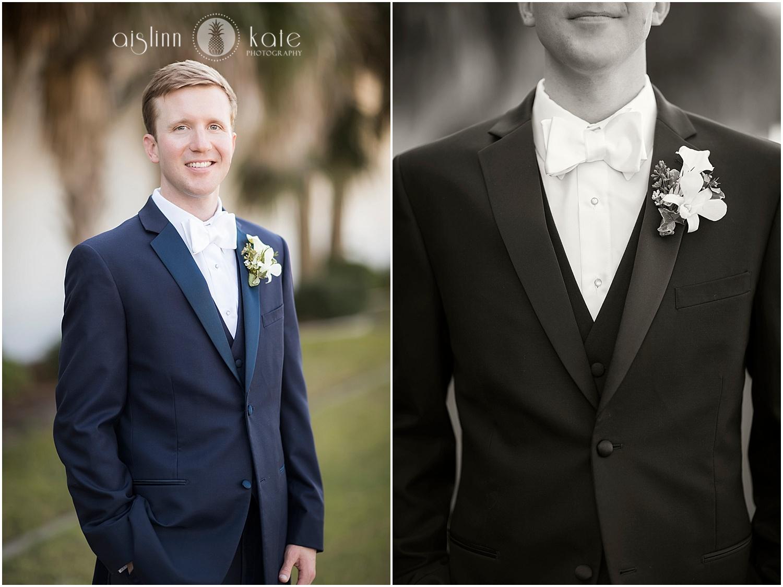 Pensacola-Wedding-Photographer_0711.jpg