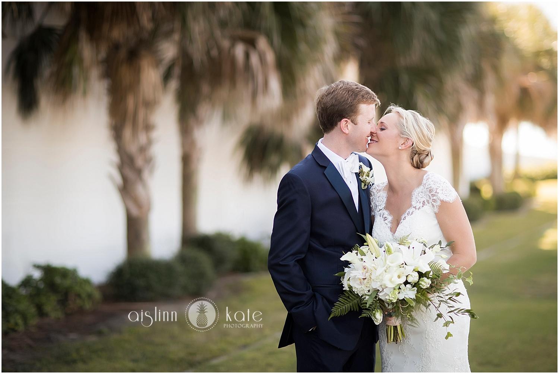 Pensacola-Wedding-Photographer_0712.jpg