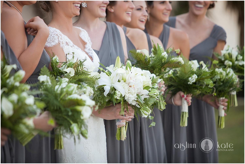 Pensacola-Wedding-Photographer_0714.jpg