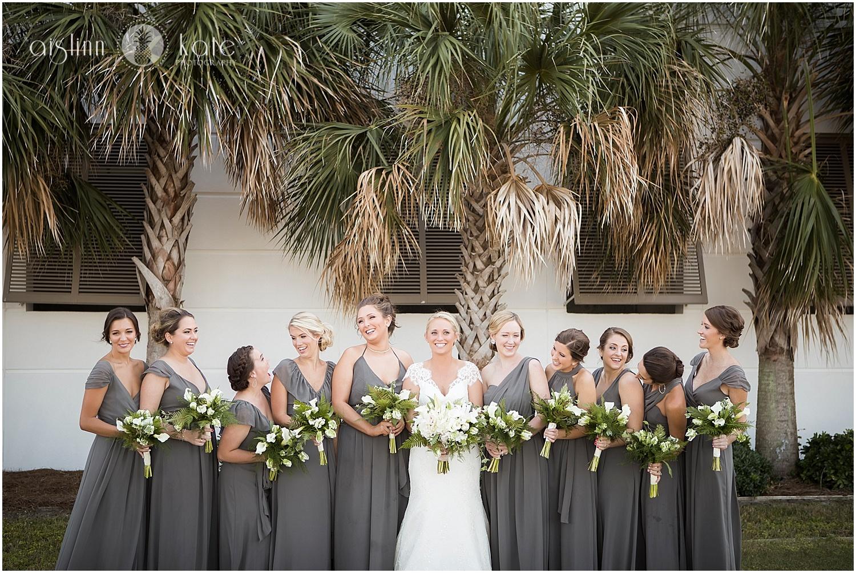 Pensacola-Wedding-Photographer_0713.jpg