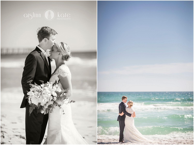 Pensacola-Wedding-Photographer_0716.jpg