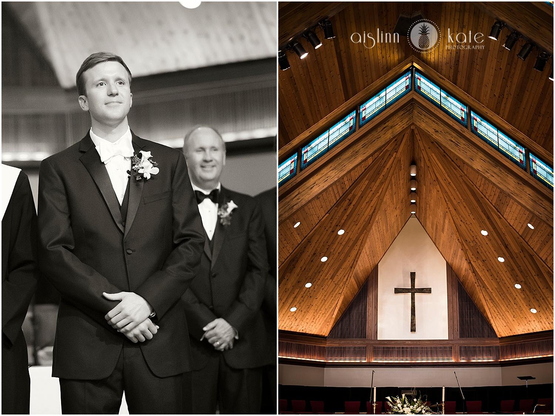 Pensacola-Wedding-Photographer_0717.jpg