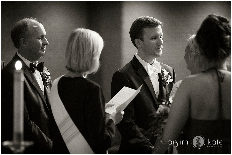 Pensacola-Wedding-Photographer_0718.jpg
