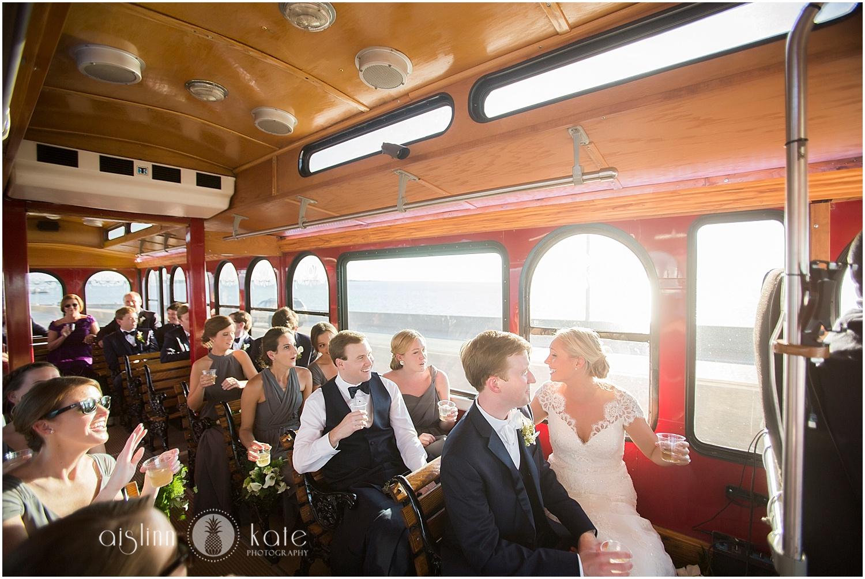 Pensacola-Wedding-Photographer_0720.jpg