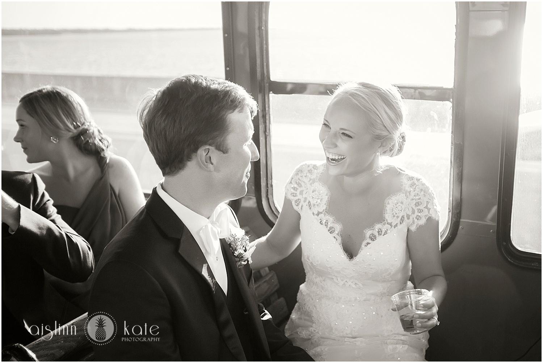 Pensacola-Wedding-Photographer_0721.jpg