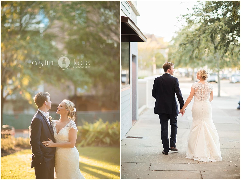 Pensacola-Wedding-Photographer_0723.jpg