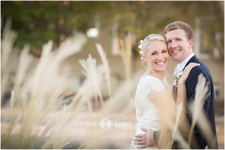Pensacola-Wedding-Photographer_0724.jpg