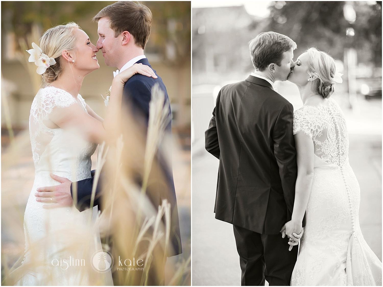 Pensacola-Wedding-Photographer_0725.jpg