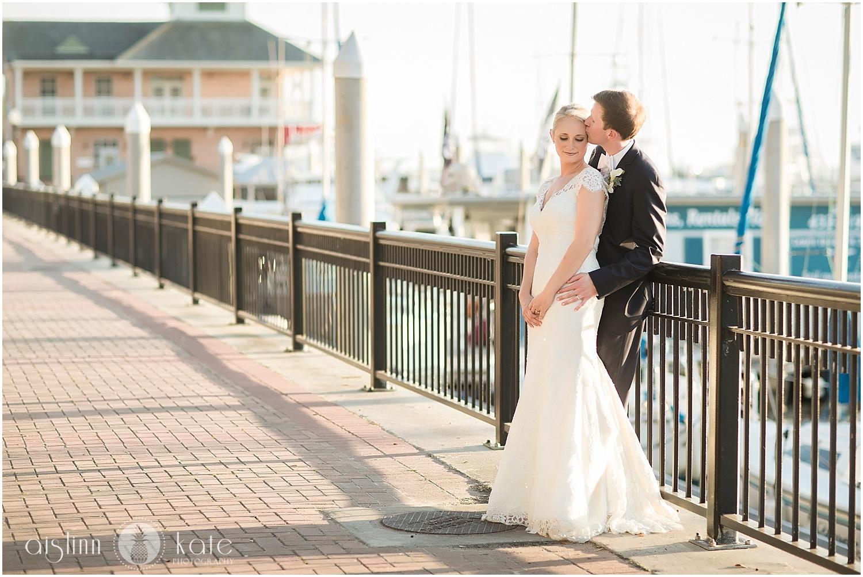 Pensacola-Wedding-Photographer_0726.jpg