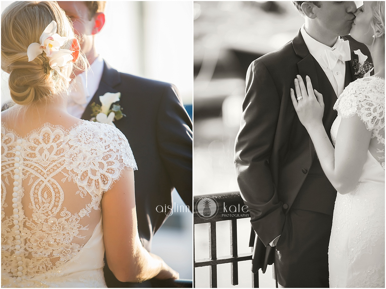 Pensacola-Wedding-Photographer_0727.jpg