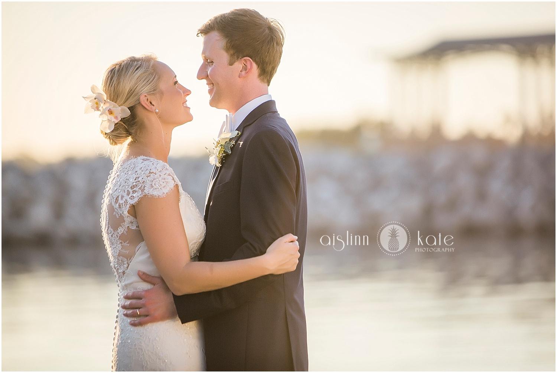 Pensacola-Wedding-Photographer_0728.jpg