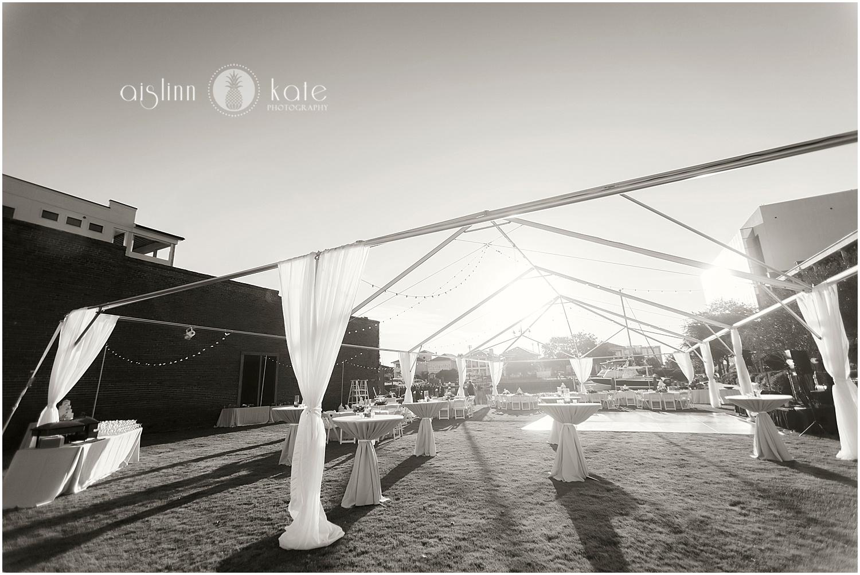 Pensacola-Wedding-Photographer_0729.jpg