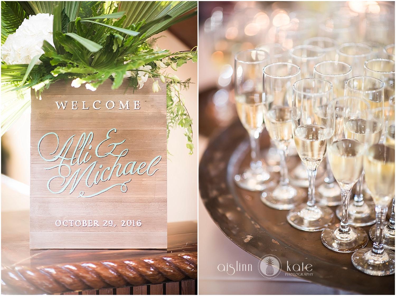 Pensacola-Wedding-Photographer_0730.jpg