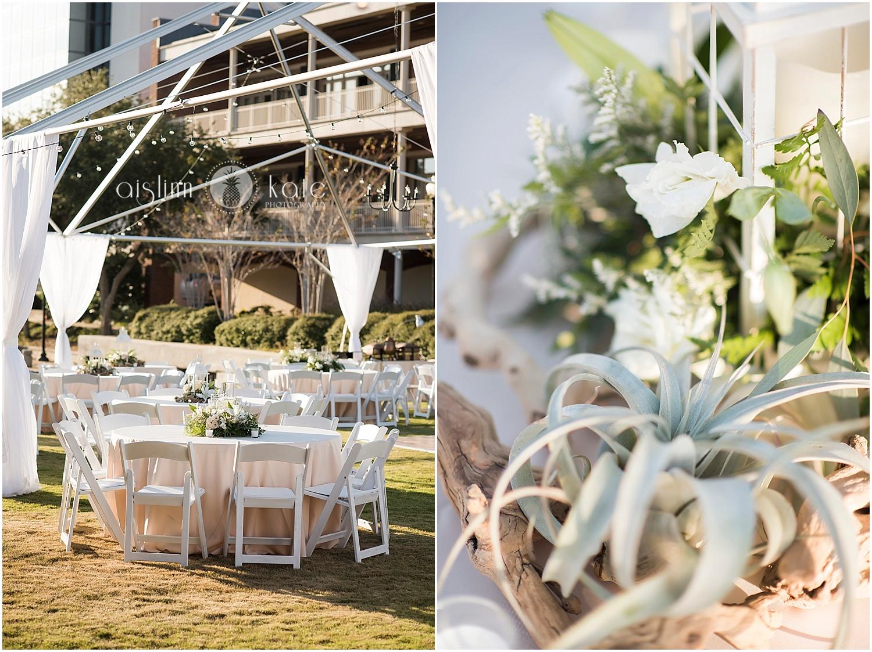 Pensacola-Wedding-Photographer_0732.jpg
