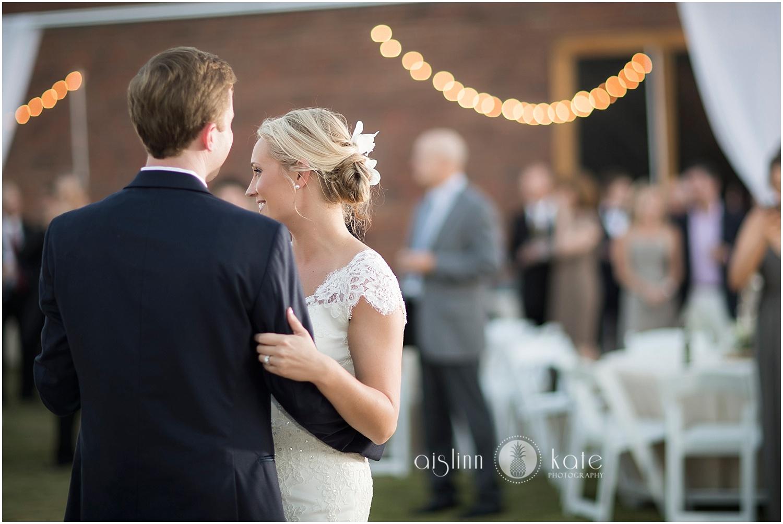 Pensacola-Wedding-Photographer_0733.jpg