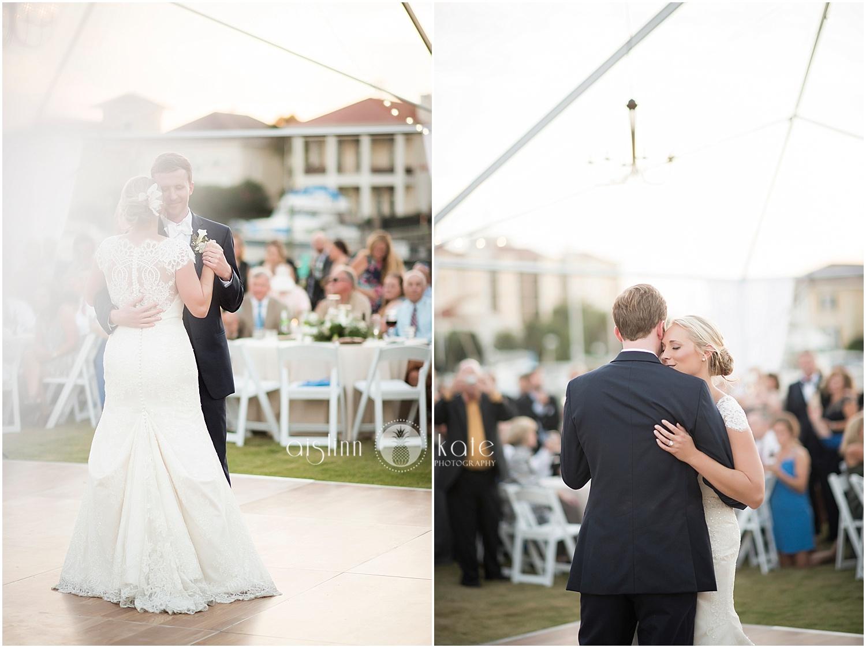 Pensacola-Wedding-Photographer_0734.jpg