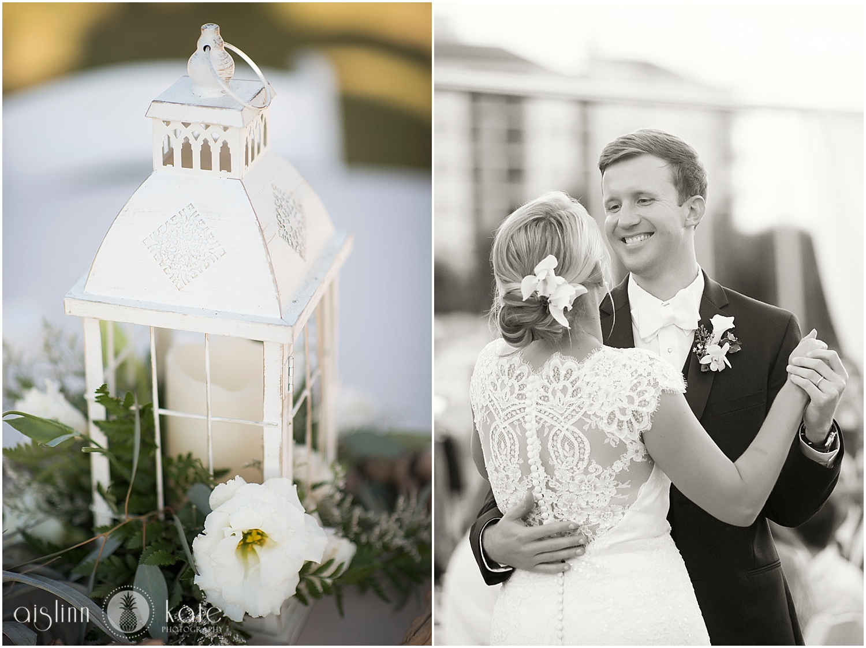 Pensacola-Wedding-Photographer_0735.jpg