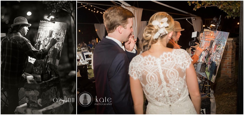 Pensacola-Wedding-Photographer_0736.jpg