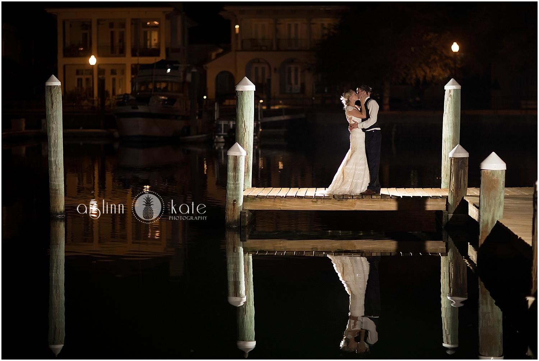 Pensacola-Wedding-Photographer_0737.jpg