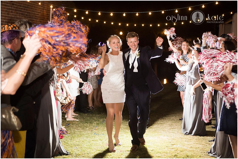 Pensacola-Wedding-Photographer_0738.jpg