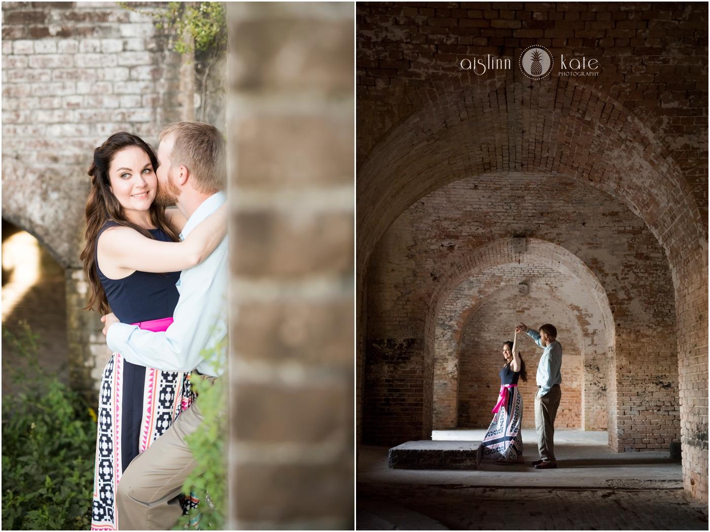 Pensacola-Destin-Wedding-Photographer_8940.jpg