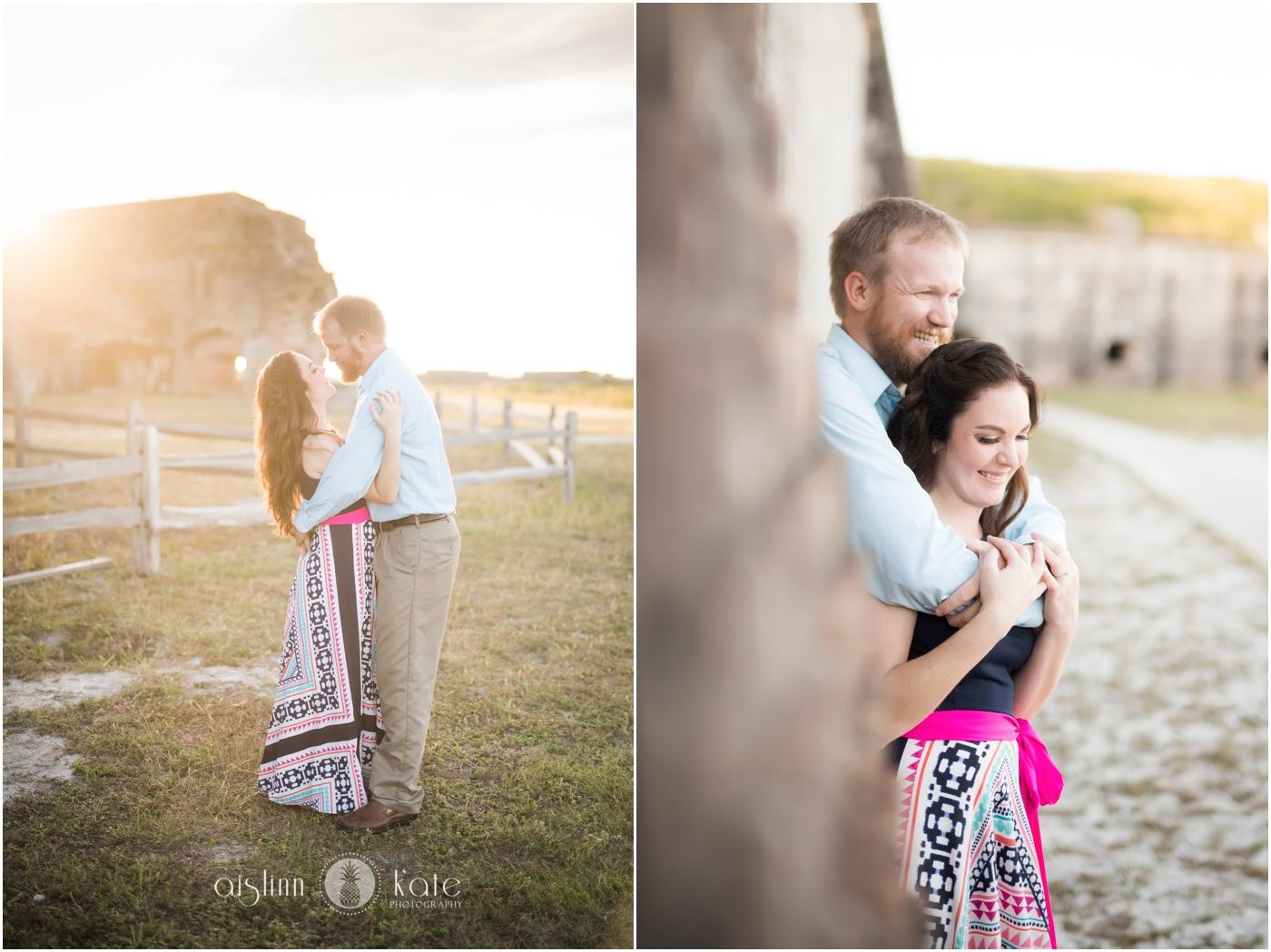 Pensacola-Destin-Wedding-Photographer_8941.jpg